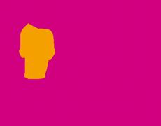レディース探偵社戸田市相談窓口 | 埼玉県戸田市 | 調査業 | 浮気調査 | 探偵事務所/興信所 | 1時間1,500円~の安心調査